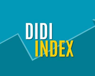 Didi Index